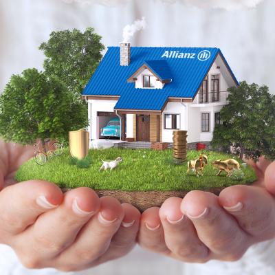 Immobilie finanzieren #KundlerErklärt