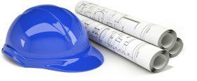 Bauherrn-Haftpflicht - Verlässliche Sicherheit für wachsende Werte.