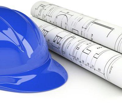 Bauherrn-Haftpflicht
