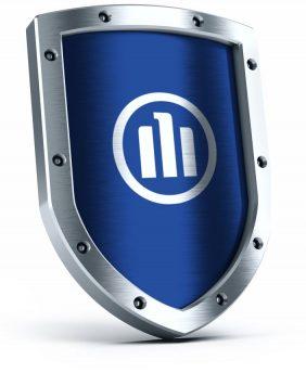 Betriebliche Altersvorsorge - Zukunftssicher, attraktiv, stark – ein Erfolgsmodell für Ihr Unternehmen.