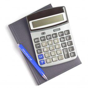 Einkommensvorsorge - Die gute Entscheidung für gesicherte Perspektiven.