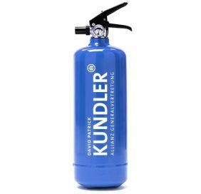 Feuerrohbauversicherung - Effektiver Schutz gegen Brände, Blitzschläge und Explosionen.