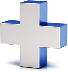 Krankenzusatzversicherungen - Für das Plus an Leistung im Krankheitsfall.