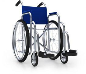 Pflegeversicherungen - Für umfangreiche Absicherung im Alter.