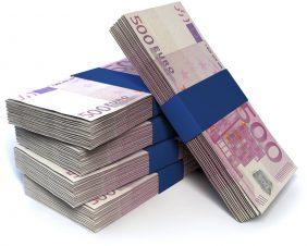 Vermögen - Effektive Lösungen für Sicherung und Vermehrung von Kapital.