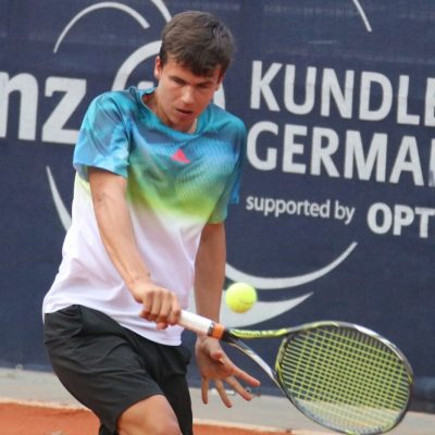 allianz-kundler-german-juniors-2016-07