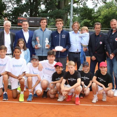 allianz-kundler-german-juniors-2016-52