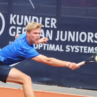 allianz-kundler-german-juniors-2016-63