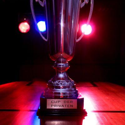 kundler-cup-der-privaten-2016-14