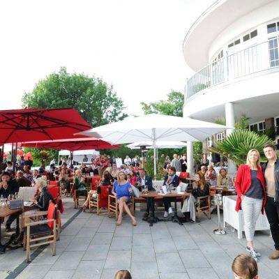 kundler-ein-herz-fuer-kinder-sommerfest-2016-24