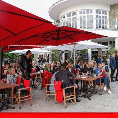 kundler-ein-herz-fuer-kinder-sommerfest-2016-37