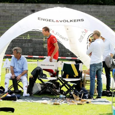 kundler-engel-und-voelkers-poloturnier-2015-08