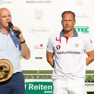 kundler-engel-und-voelkers-poloturnier-2015-47