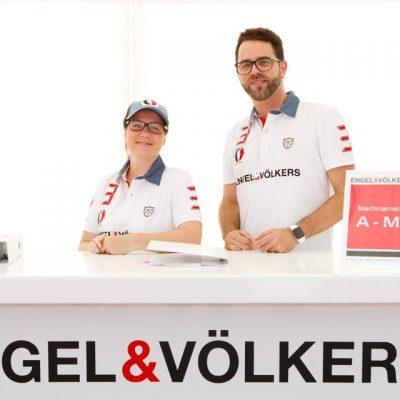 kundler-engel-und-voelkers-poloturnier-2015-63