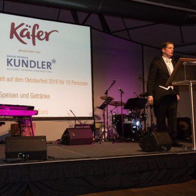 kundler-gaenseessen-2015-18