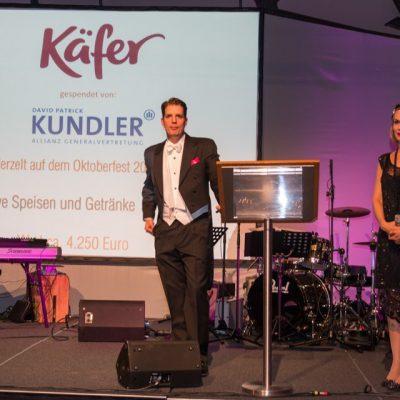 kundler-gaenseessen-2015-26
