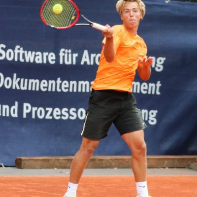 kundler-german-juniors-2015-34
