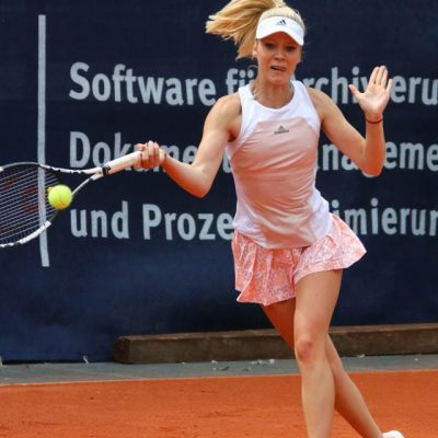 kundler-german-juniors-2015-37