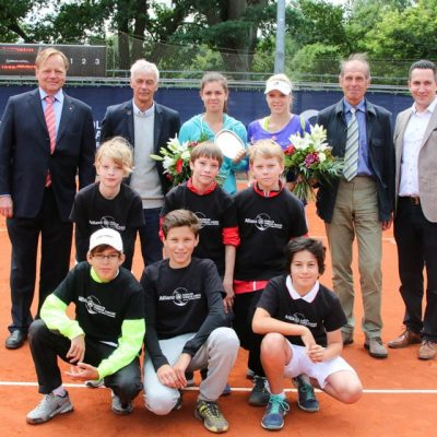 kundler-german-juniors-2015-45