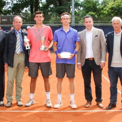 kundler-german-juniors-2015-49