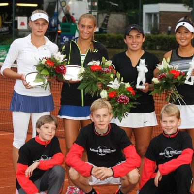 kundler-german-juniors-2015-56