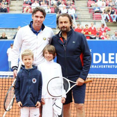 kundler-grand-champions-2015-05