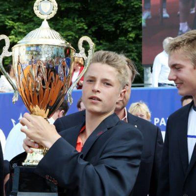 kundler-grand-champions-2015-100