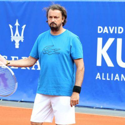 kundler-grand-champions-2015-102