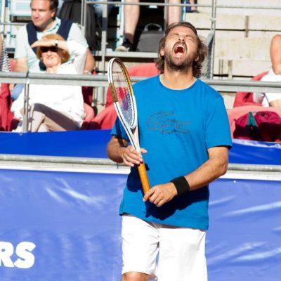 kundler-grand-champions-2015-106