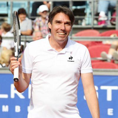kundler-grand-champions-2015-15