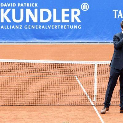 kundler-grand-champions-2015-197
