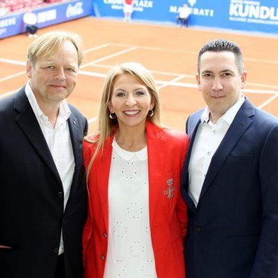 kundler-grand-champions-2015-198
