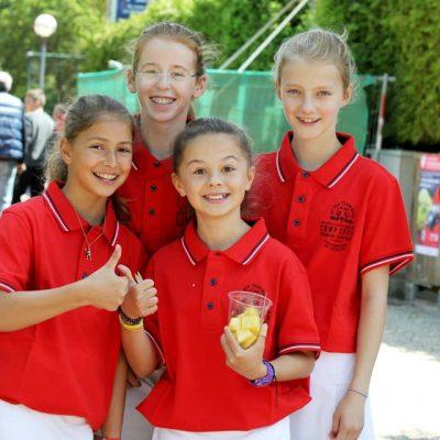 kundler-grand-champions-2015-24