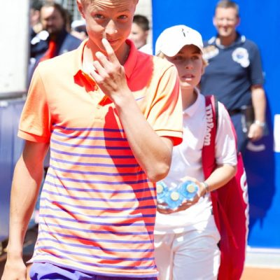 kundler-grand-champions-2015-29
