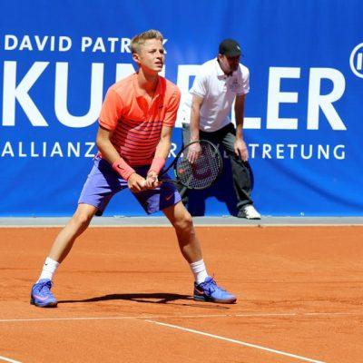 kundler-grand-champions-2015-38