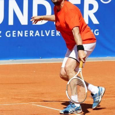 kundler-grand-champions-2015-39