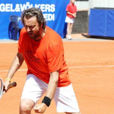 kundler-grand-champions-2015-40