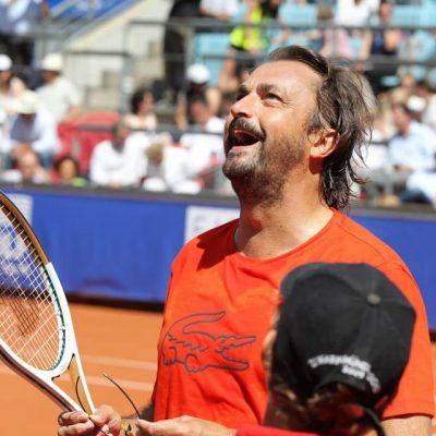 kundler-grand-champions-2015-41