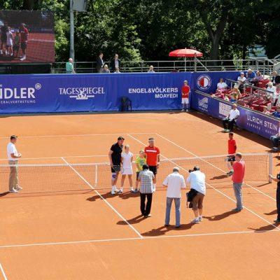 kundler-grand-champions-2015-53