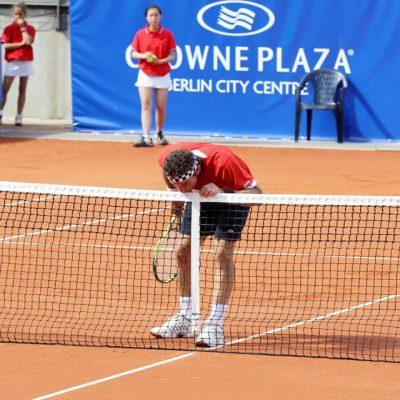 kundler-grand-champions-2015-62