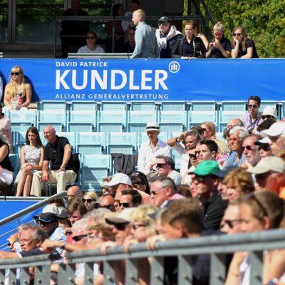 kundler-grand-champions-2015-65