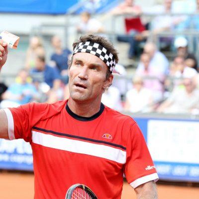 kundler-grand-champions-2015-68