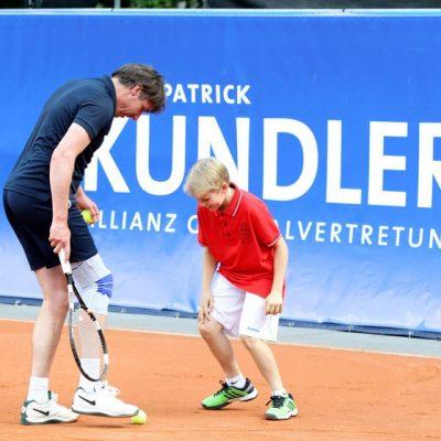 kundler-grand-champions-2015-72