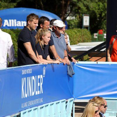 kundler-grand-champions-2015-81