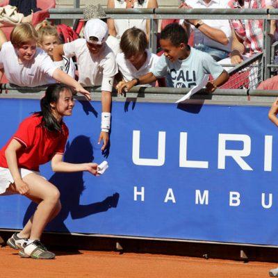 kundler-grand-champions-2015-87