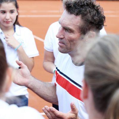 kundler-grand-champions-2015-90