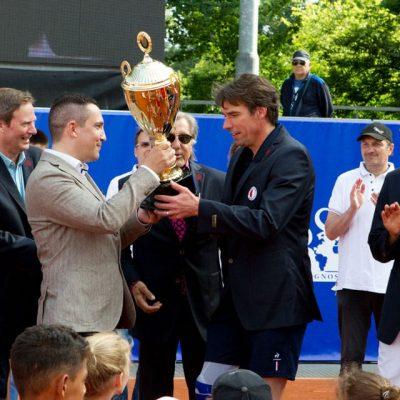 kundler-grand-champions-2015-94