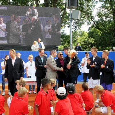 kundler-grand-champions-2015-95