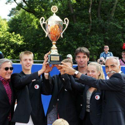 kundler-grand-champions-2015-97