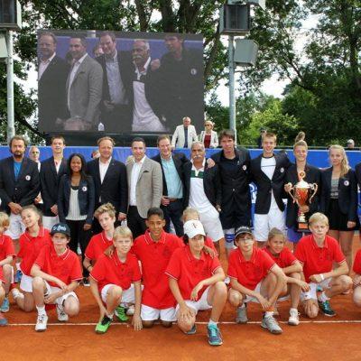 kundler-grand-champions-2015-98